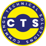 Cummings Technical Solutions